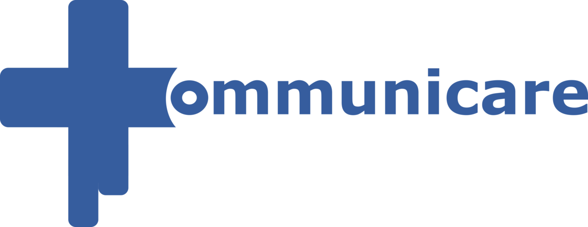 logo-communicare