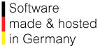 doubleSlash Business Filemanager die German Business Cloud made and hosted in Germany