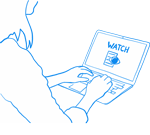 Business Filemanager Watch PlugIn