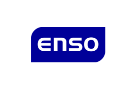 Enso nutzt die Business Cloud doubleSlash Business Filemanager