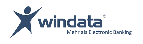 Windata Referenz