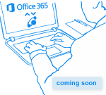 Business Filemanager Office 365 PlugIn
